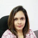 Nira Ramnawaj