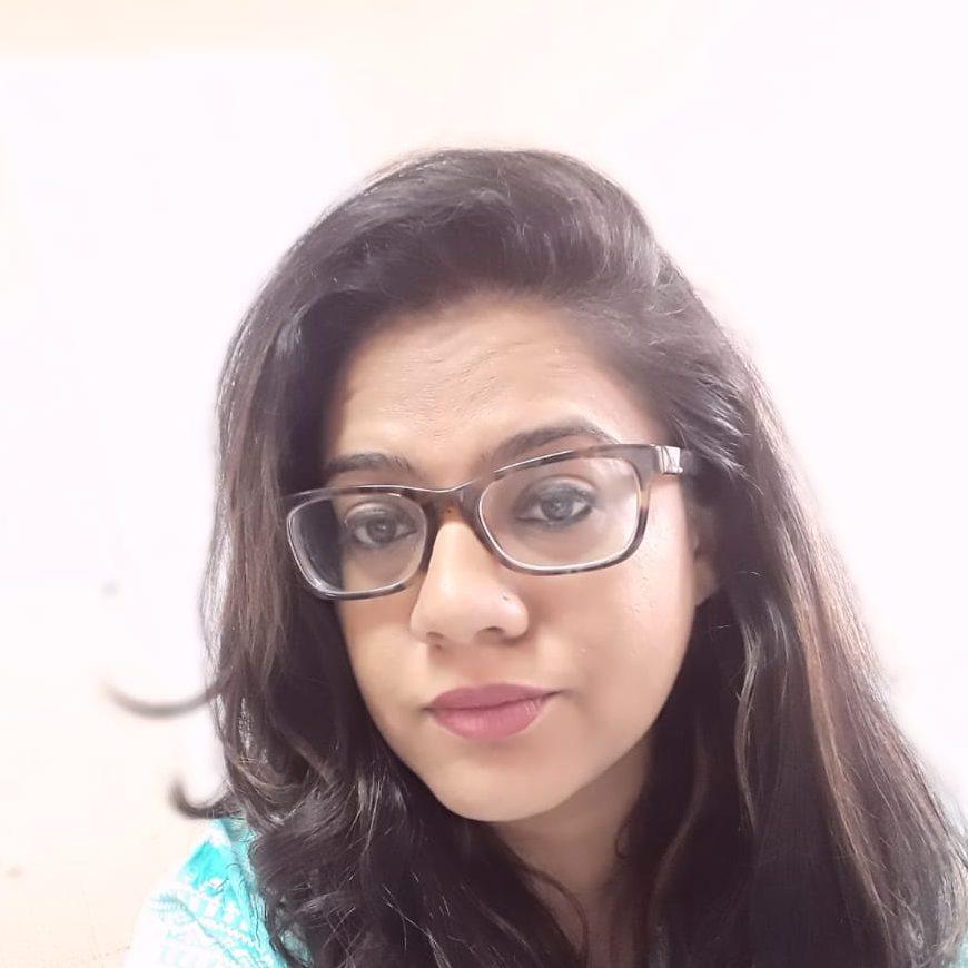 Mrs Aulleear Reena Devi