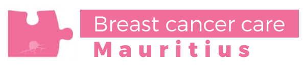 Breast cancer care Mauritius