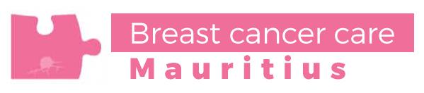 Breast cancer care Mauritius